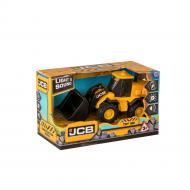 Машинка HTI Teamsterz Погрузчик (1416620)