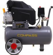 Компресор Compass СМ 280-24/10
