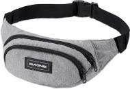 Спортивна сумка Dakine 8130-200_greyscale сірий