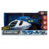 Вертолет Teamsterz Спасательный (1416840)
