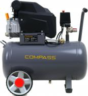 Компресор Compass СМ 280-50/10
