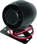Звуковий сигнал CA-90121