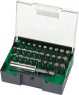 Набір біт Hitachi 30 шт. 752300