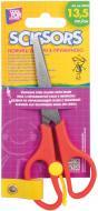 Ножиці дитячі 13,5 см CF49463 Cool For School