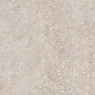 Плитка Allore Group Crystal Light beige F P R Mat 75x75