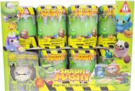 Набор игрушек Smooshy Mushy Сквиш-мякиш