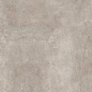 Плитка Allore Group Lounge Gris F\UA PCR R 20 Mat 60x60