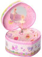 Набір іграшок Скринька SWA-230DA