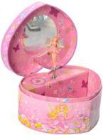 Набір іграшок Скринька SWA-230FR