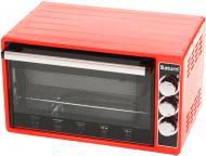 Електрична піч Saturn ST-EC1073 Red
