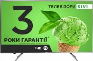 Телевізор Kivi 40FK20G