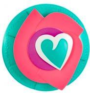 Іграшкове спорядження Nickelodeon щит-трансформер Нелла відважна принцеса VV11292