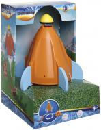 Іграшка Bestway Ракета
