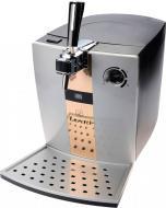 Охолоджувач пива Laretti LR7140