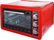 Електрична піч Saturn ST-EC1075 Red