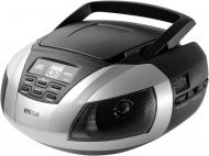 Магнітола Mystery Electronics BM-6101 grey