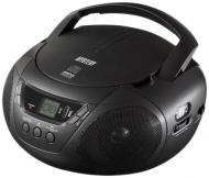 Магнітола Mystery Electronics BM-6104