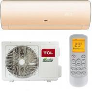 Кондиционер TCL TAC-12CHSA/F6 inverter