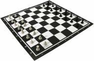 Гра настільна Шахи 24х24 см