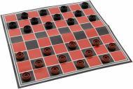 Гра настільна Шахи + шашки