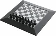 Гра настільна Шахи+шашки 140×140