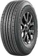 Шина PREMIORRI VIMERO-VAN AS 225/75R16 121R