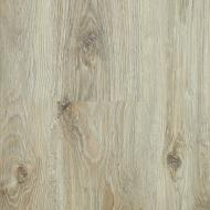 Ламинат Swiss Krono Parfe Floor 323463 дуб альдабра 32/АС4 1380х193 мм