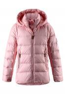Куртка-жилет для девочки Reima Minna р.158 светло-лососевый 531346-3010