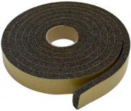 Ущільнювальна стрічка Acoustics Soft Tape 2000x20 мм 7 мм
