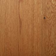Паркетная доска Ekoparket дуб медовый 1-полосный 730х130х14 мм (0,65 кв.м) New