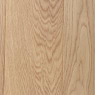 Паркетная доска Ekoparket дуб 1-полосный 725х130х14 мм (0,65 кв.м) Perfect