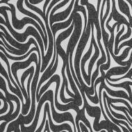 Шпалери вінілові на флізеліновій основі MEGAPOLIS 9190-21 1,06x10,05 м