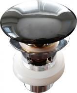 Донний клапан NEWARC 740773CB