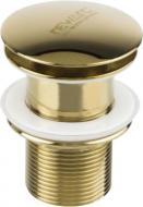 Донний клапан NEWARC 740772G