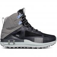 Ботинки Under Armour W's UA Verge 2.0 Mid GTX 3000309-101 р. 7 серый