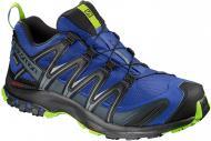 Кроссовки Salomon XA PRO 3D GTX® Maz L40472100 р.11,5 синий