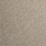 Шпалери вінілові на флізеліновій основі MEGAPOLIS 9180-19 1,06x10,05 м