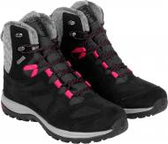 Ботинки Salomon ELLIPSE WINTER GTX® L40469900 р. UK 4,5 черный