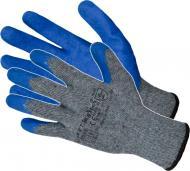 Рукавички ArtMaster RWd grip Рукавички ArtMaster RWgrip Blue трикотажні/бавовняні 2 пар RWgrip Blue 10