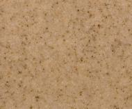 Стільниця з акрилового каменю Staron Sanded SO446 Oatmeal (hub_LoLr18776)