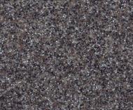 Стільниця з акрилового каменю Staron Sanded SM453 Mocha (hub_XHpa28197)