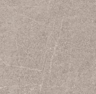 Плитка Golden Tile Lille коричневый N17510 60,7x60,7