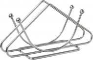 Серветниця Arino W161 Arino