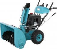 Cнігоприбиральна машина KLEVER STG1101QE-02