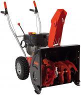 Снігоприбиральна машина AL-KO SnowLine 560 II 112933