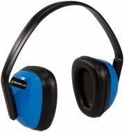 Навушники Delta Plus SPA3BL