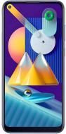 Смартфон Samsung Galaxy M11 3/32Gb violet