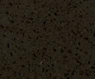 Стільниця з кварцового каменю Radianz Sechura SM499 Mocha (hub_fwIZ55643)