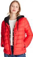 Куртка Mavi JACKET WITH POCKET 110515-27115 р.M