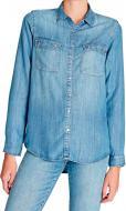 Рубашка Mavi р. XS